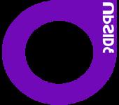 Goccia-con-scritta-Upside